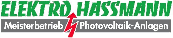Hassmann Elektro Hirzenhain